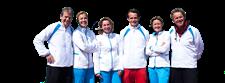 Tennisschool Zandvoort - Tennisles op Topniveau!