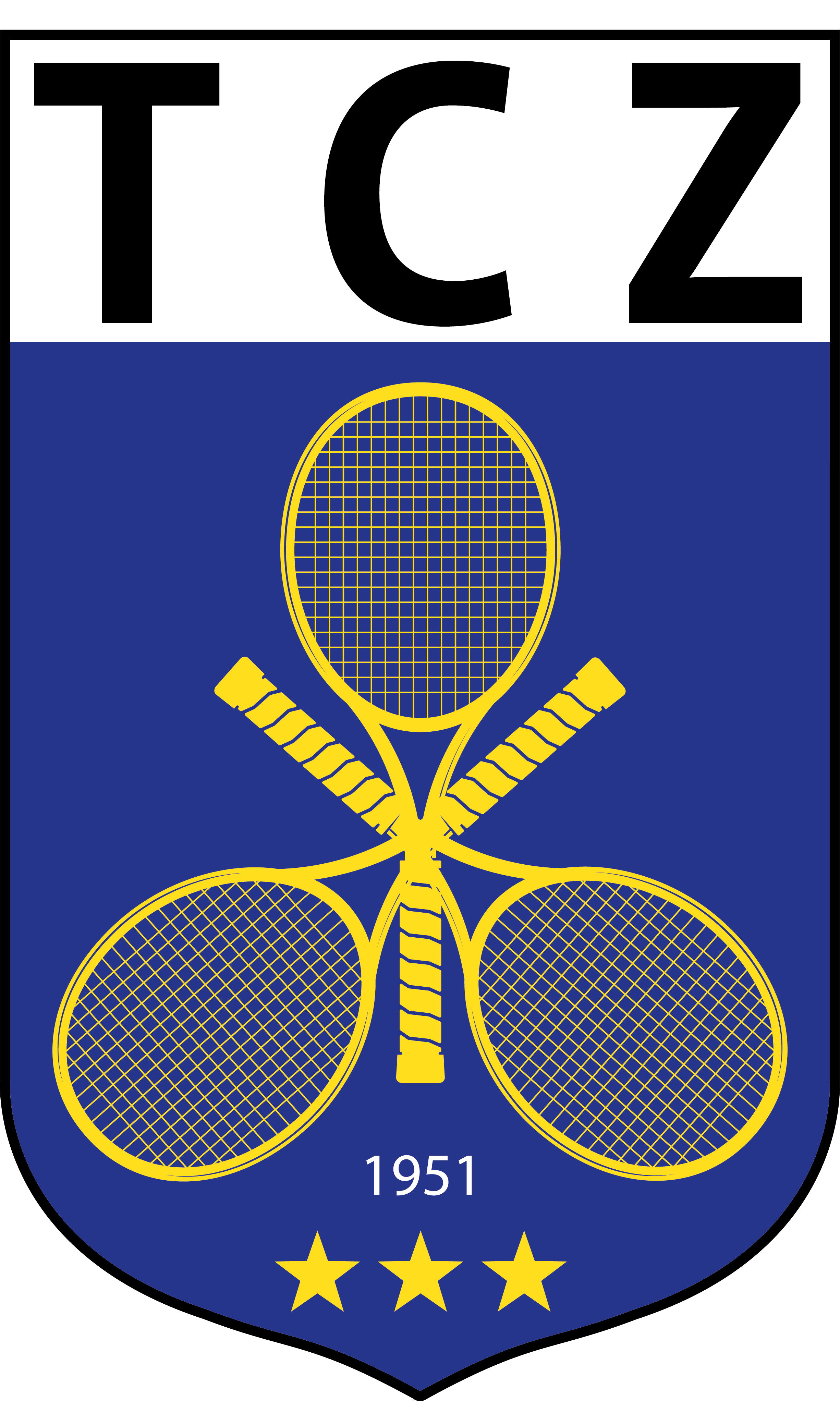 TC Zandvoort-logo